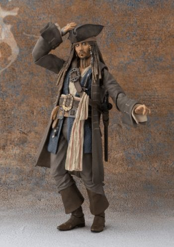 action-figures-the-shoppers-jack_sparrow