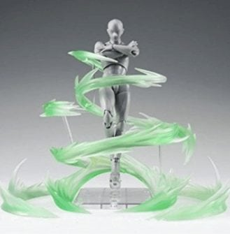 action-figures-the-shoppers-modelo-sintetico-5-anime