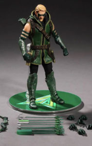 arrow-anuncios-da-san-diego-comic-con-aliexpress-the-shoppers-warner